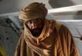 Le fils du défunt leader libyen Mouammar Kadhafi, Seif Al-Islam Kadhafi, soupçonné de crimes contre l'humanité, a été agressé physiquement en détention à Zenten, 180 km au sud de Tripoli, selon le bureau de la défense de la Cour pénale internationale. M. Kadhafi a été agressé physiquement, a déclaré à l'AFP Xavier-Jean Keïta, conseil principal [...]