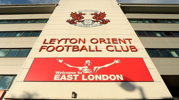 Judge dismisses bids to wind up Leyton Orient FC #News #composite #Courts #Football #LeytonOrient