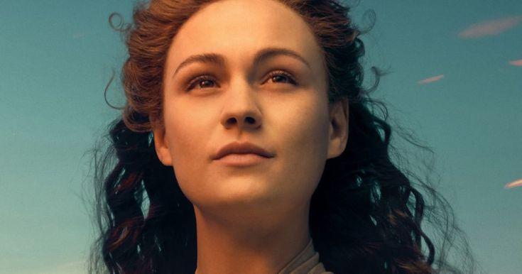 Outlander Staffel 5 Erster Blick Briannas Hochzeitskleid Begeistert Die Fans Tv Spielfilm In 2020 Outlander Tv Spielfilm Hochzeit
