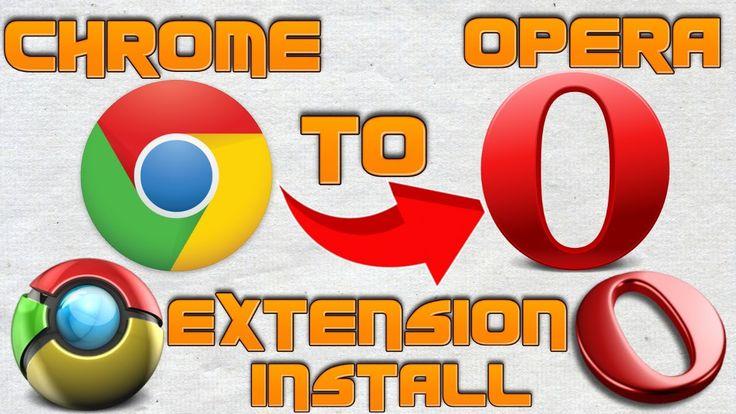 1. මුලින්ම යන්න මේ වෙබ් අඩවියට  http://chrome-extension-downloader.com          2. දැන් Chrom...