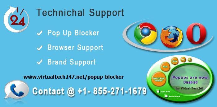 http://www.virtualtech247.net/popup-blocker - We offers professional services Pop Up Blocker, Remove Pop Up Blocker, Pop Up Ad Blocker, Block Pop Ups, Ad Pop Up Blocker with instruction how to disable pop up blocker all browser.