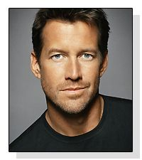 James Denton on Pet Life Radio