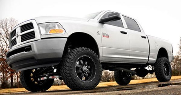Dodge Ram customization accessories for your Dodge truck   See more about Dodge Trucks, Dodge Rams and Trucks.