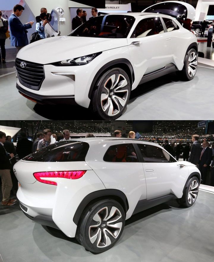145 best hyundai kona images on pinterest compact suv cars and