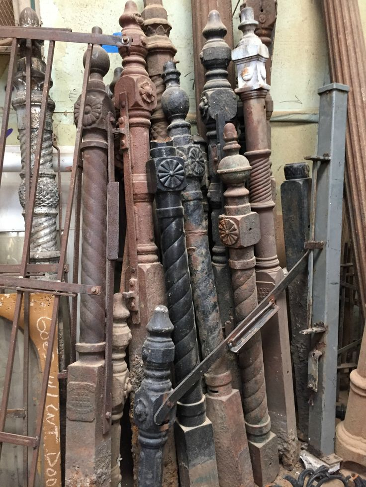 400 best Architectural Salvage images on Pinterest