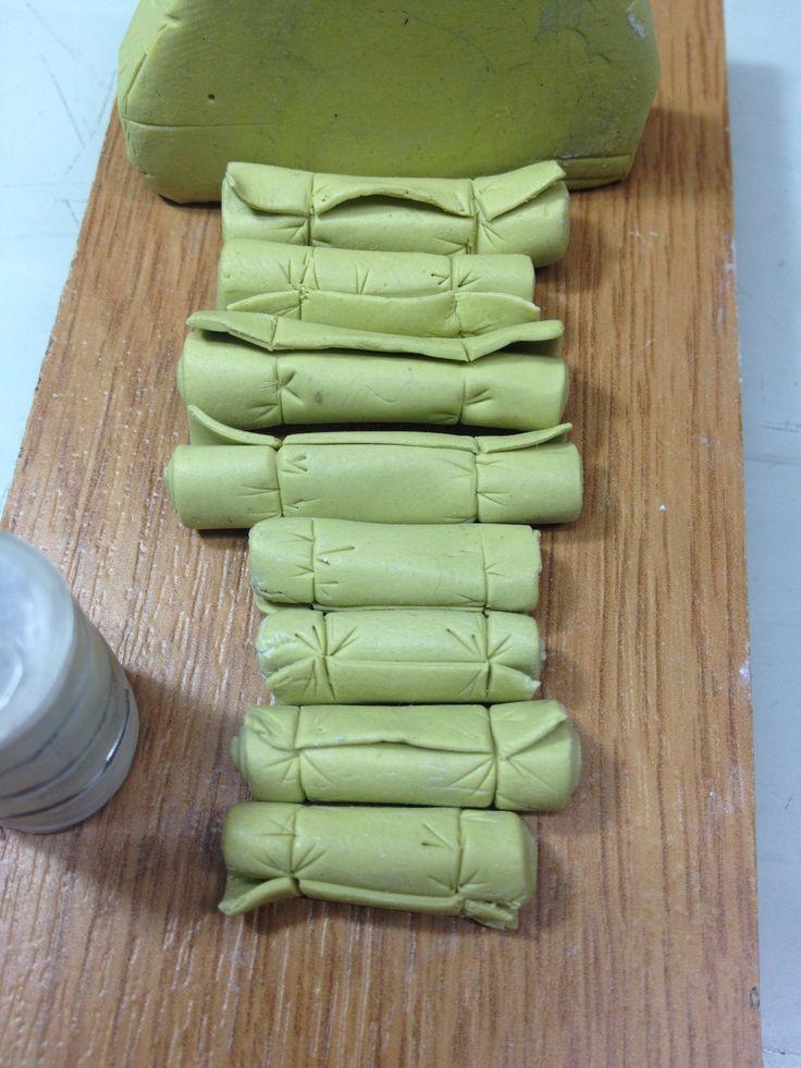 Sleeping bags 1/35
