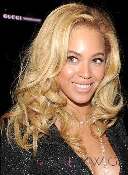 141 Best Beyonce Knowles Hair Wigs Images On Pinterest