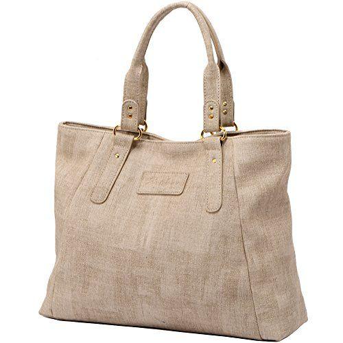 ZMSnow PU Leather Handbags Top-Magnetic Snap Tote Shoulder Bag  Product Description Main Material:Hi