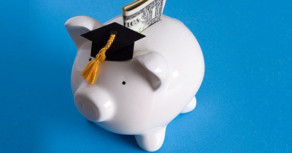 What You Don't Know About College Funds: What you must know about 529 plans - Student Loans >>>> One of the most popular college savings vehicles -- with good reason -- is the 529 plan.  Offering federal and, in some cases, state tax advantages, 529 plans are low maintenance, provide tax-deferred growth and make less of an impact on a student's financial aid package than money stored in checking and savings accounts.
