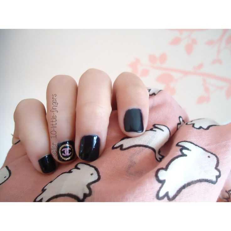 Easy Diy Nail Art Stickers : Best nail art images on stickers