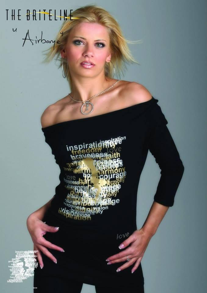 http://www.living-postcards.com/category/chic-and-greek/briteline-art-fashion-message-christina-charokopou#.UtRCQfRdUrU