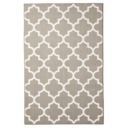Budget Friendly Neutral Rug Home Inspiration Pinterest