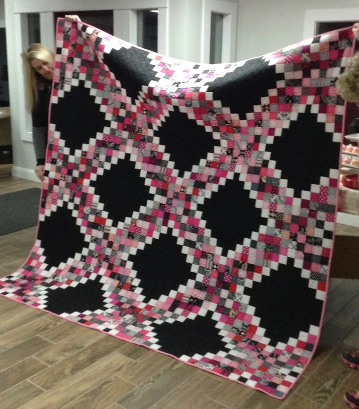 17 Best Images About Quilting Ideas On Pinterest