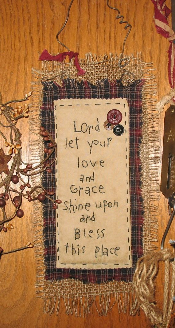 175 best Cross stitch sayings images on Pinterest | Embroidery ...