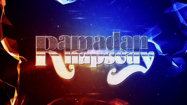 Ramadhan Rapsody at Grand Indonesia (Sufi Dance Akbar)  EO : DDW (Diansyah Dinamika Warna)  Video production by Flicker Frame Indonesia