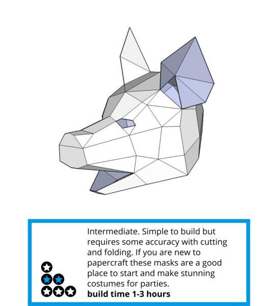 Mejores 22 imágenes de Máscaras en Pinterest | Disfraz, Máscaras de ...