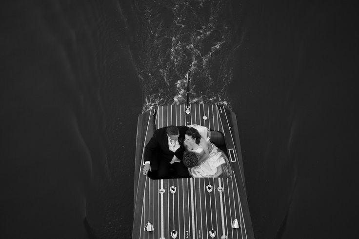 Lyndal Carmichael Photography
