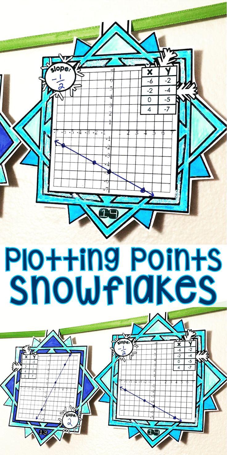 206 best Holiday Math images on Pinterest   High school maths, Math ...
