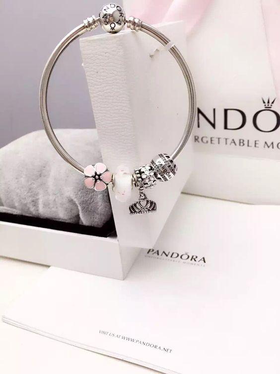 pandora jewelry sales pandora jewelry rings ideas