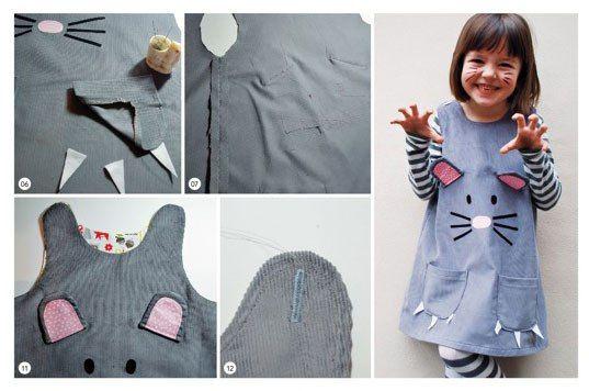 Como hacer un vestido para niñas04