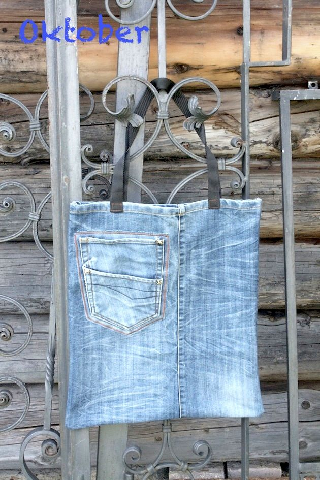 129 best upcyclingseptember2014 images on pinterest upcycle plastic bags and plastic carrier bags. Black Bedroom Furniture Sets. Home Design Ideas