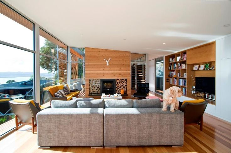 144 best ideas for the house images on pinterest architecture