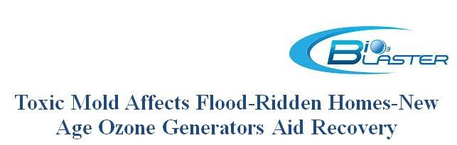 With the recent upshot of the El Niño effect stirring up massive unexpected storms across the country, residents are preparing to safeguard their home both during and after the floods. http://www.ozonegenerator20000.com