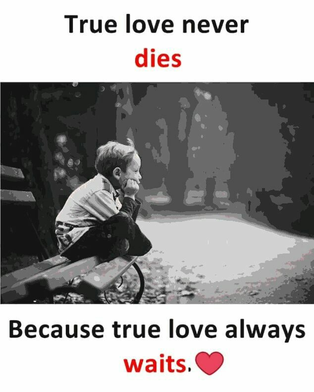 Love Failure Quotes In Telugu Wallpapers: Best 25+ Friendship Quotes In Telugu Ideas On Pinterest