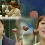 Penggemar Berharap Song Hye Kyo Menikah Dengan Song Joong Ki