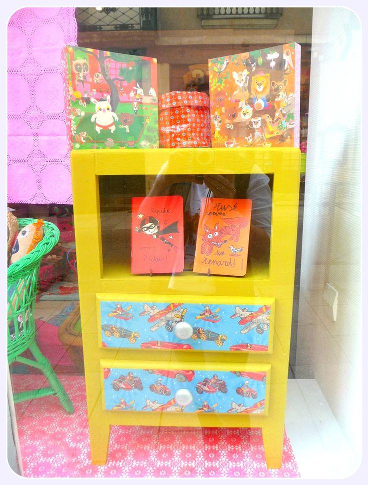 petit mobilier vendre painting pinterest. Black Bedroom Furniture Sets. Home Design Ideas