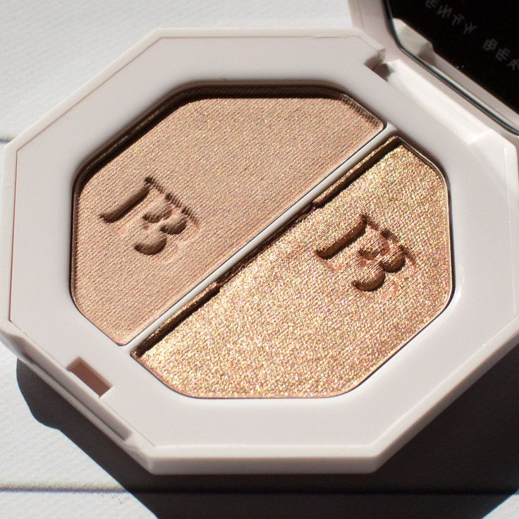 Fenty Beauty Killawatt Freestyle Highlighter in Mean Money ...