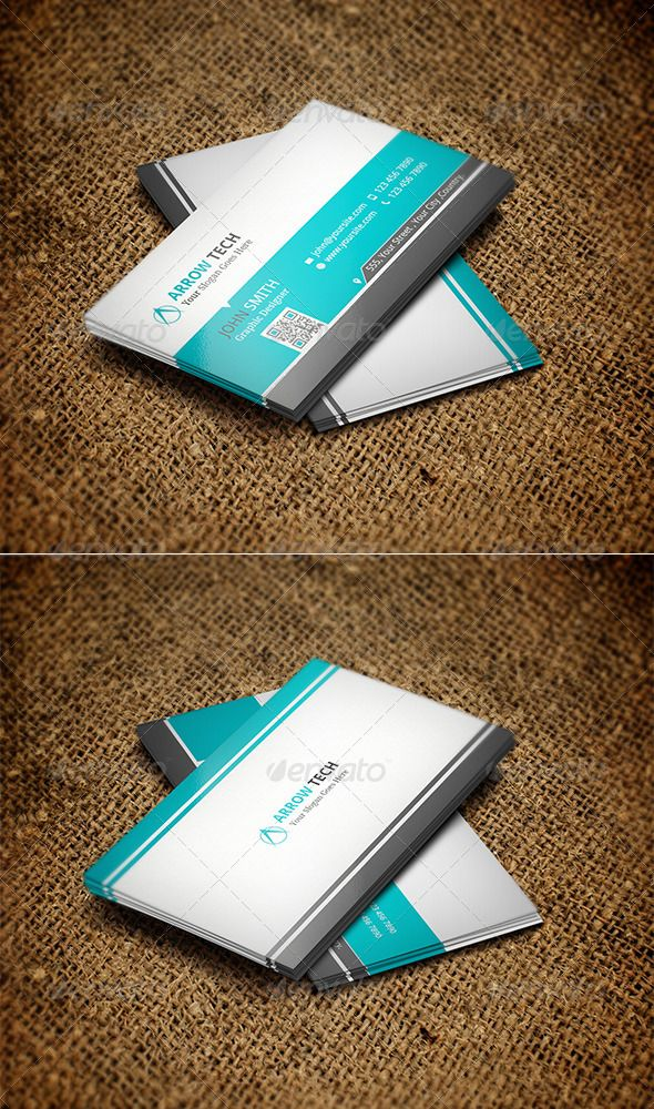 Best Print Templates Images On Pinterest Print Templates - Music business cards templates free