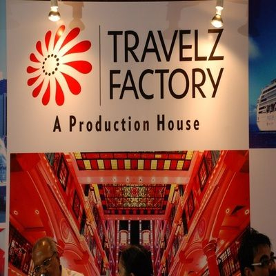Travelz factory is pioneer travel company deal in all kind of International holiday tour packages, International air tickets booking, cheap Air Ticket at very affordable price.