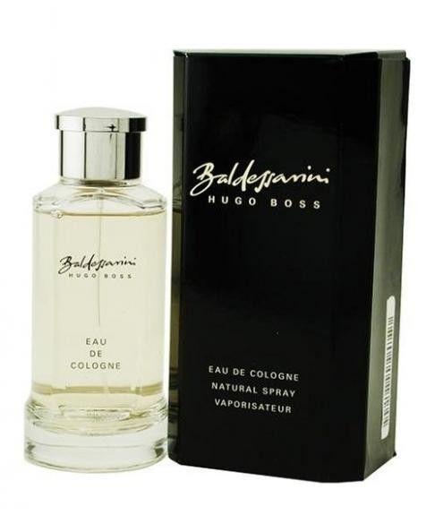 Мужской одеколон Baldessarini - #Baldessarini #parfum #perfume #parfuminRussia #vasharomatru