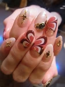 Image detail for -... nail art techs to create amazing nail art designs which look