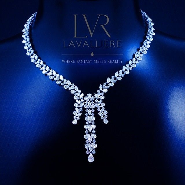 #lavalliere #jewelry #jewels #jewel #diamond #TagsForLikes #fashion #gems #gem #gemstone #bling #stones #stone #trendy #accessories #love #crystals #beautiful #ootd #style #fashionista #accessory #instajewelry #stylish #cute #jewelrygram @TagsForLikes #fashionjewelry