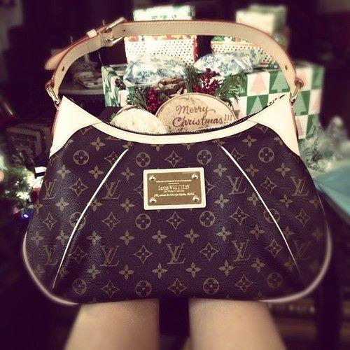Beautiful Louis Vuitton Handbags