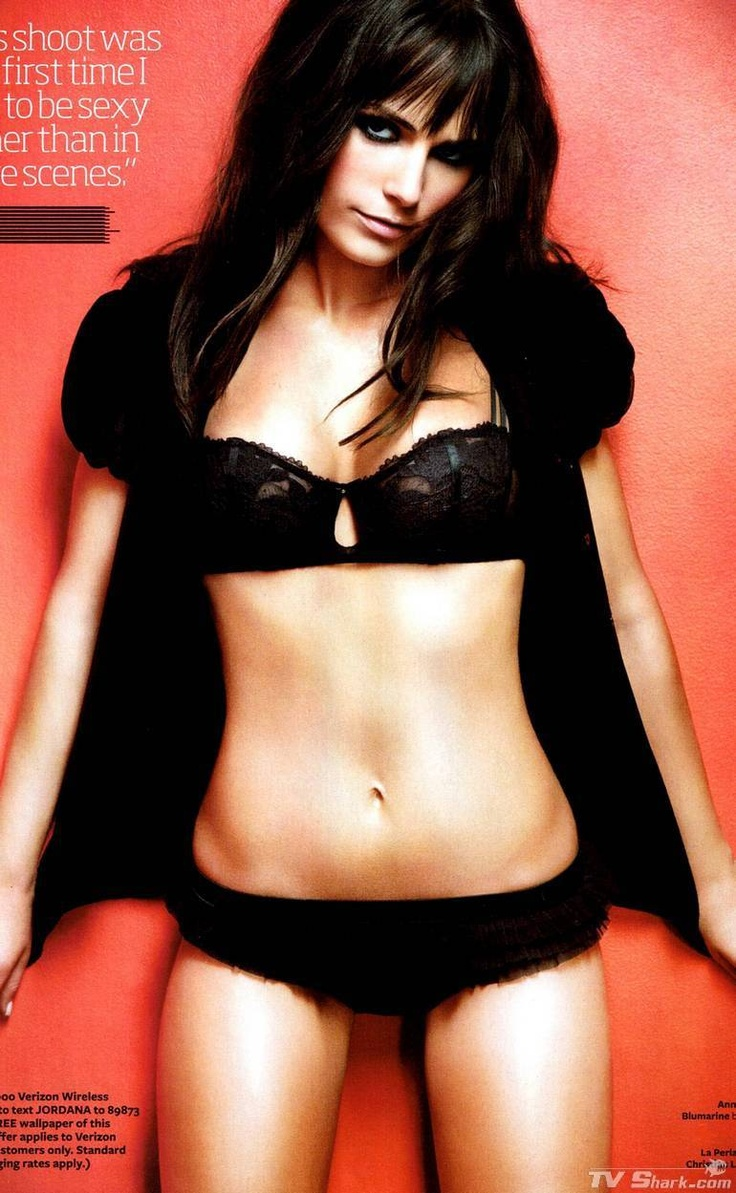 1000 images about jordana brewster on pinterest fast five fast