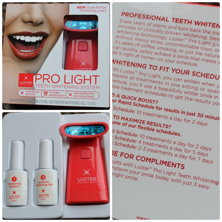 Luster Premium White Pro Light Reviews 28 Images This