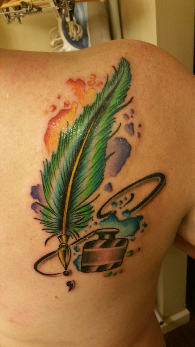 17 best ideas about domestic violence tattoo on pinterest abuse tattoo epilepsy tattoo and. Black Bedroom Furniture Sets. Home Design Ideas