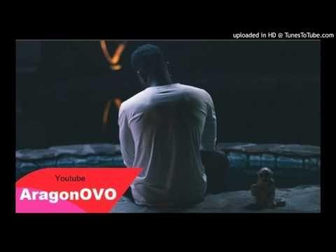 Chris Brown - Show You ft. August Alsina & Bryson Tiller *NEW SONG 2016*