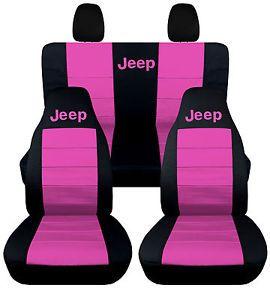 Best 25 Pink Jeep Ideas On Pinterest Pink Jeep