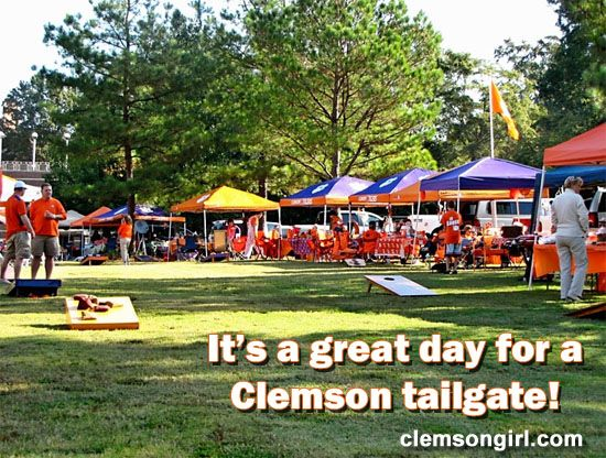 18 Best Tailgate Worthy Images On Pinterest