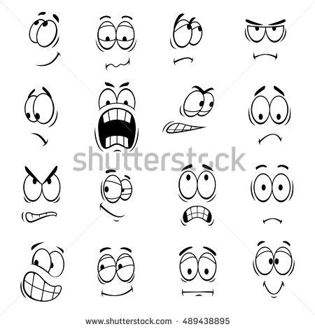 7055 Diving Board Gifs additionally Shocked Emoji moreover Cartoon Faces Expressions Vector Set Gm614880132 106546449 likewise Pulling your leg moreover Cartoon Faces. on scared cartoon funny