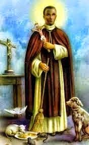 ORACIONES A TODAS LAS VIRGENES: Poderosa Oración a San Martin de Porres para graves y urgentes situaciones Financiera y economicas