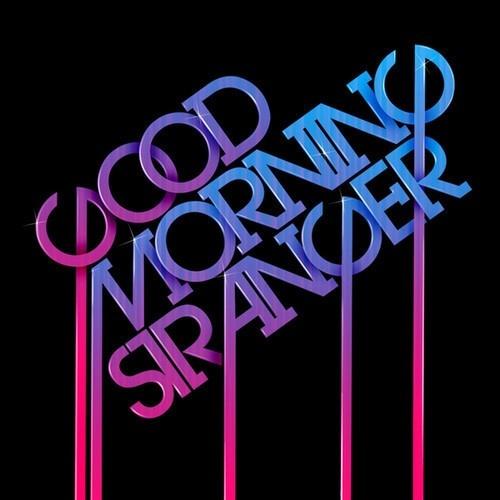 36 best typography images on Pinterest Typography, Graphics and - küche neu bekleben