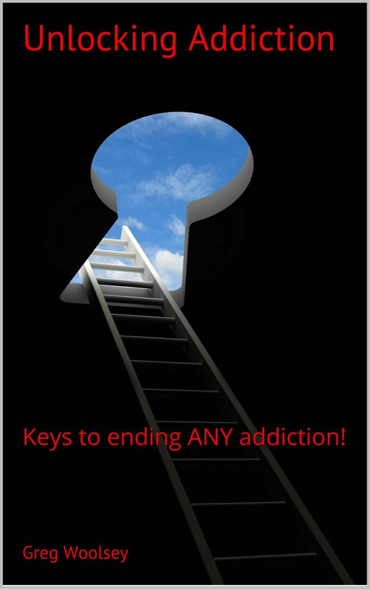 146 best unlocking addiction images on pinterest addiction amen unlocking addiction keys to ending any addiction kindle edition by greg woolsey fandeluxe Gallery
