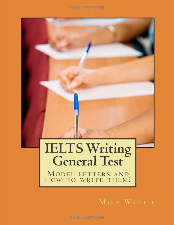 writing letters ielts 2018-10-4  using capital letters in ielts tests in the ielts listening test, you can write your answers in lower case or upper case or a combination of both in other words, you are not marked on your use of capitalisation so you can choose whichever works best for you some students prefer to 'print' their answers in capital letters, and this is a.