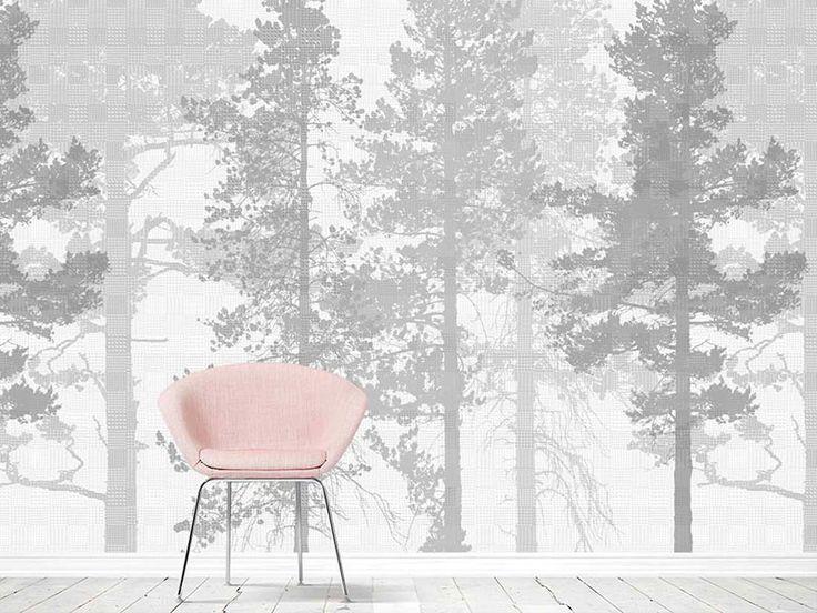 Scandinavian Surface | Wallpapers