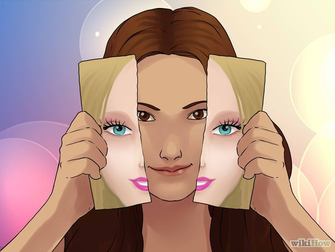Become Stronger Emotionally Step 3 Version 4.jpg